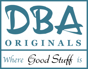 DBA Originals